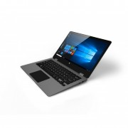 "Mecer MyLife Ultra14'' Win10 PRO Notebook Dual core N3350""4GB""64GB""WiFi bgn""BT""0.3M Cam""1366x768 LED"