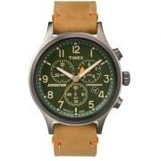 Ceas bărbătesc Timex TW4B04400