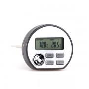 Termometru Barista - Digital - Rhinowares