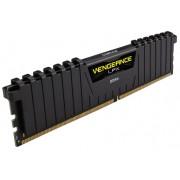 DDR4 32GB (4x8GB), DDR4 3000, CL15, DIMM 288-pin, Corsair Vengeance LPX CMK32GX4M4C3000C15, 36mj