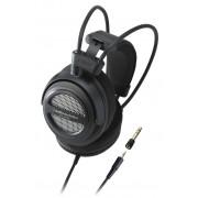 Casti Audio-Technica ATH-TAD400