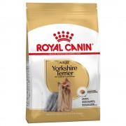 Royal Canin Breed 7,5kg Yorkshire Terrier Adult Royal Canin hundfoder