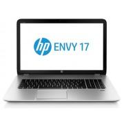 Лаптоп HP ENVY 17-j110ea