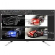 BDM4350UC 43IN 4K-UHD MONITOR