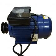 Motor Micul Fermier electric monofazat putere 2.2 Kw 1400 RPM