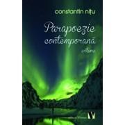 Parapoezie contemporana/Constantin Nitu