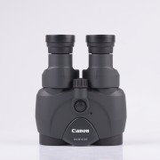 Canon 10x30 IS II Image Stabilized Binoculars