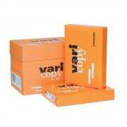 Palet 240 Buc Hartie Copiator A4 Vari Copy, 500 Coli/Top, 80 g/m