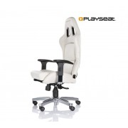 Kancelarijska stolica Playseat® Office Seat OS.00042, Bela