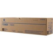 Konica Minolta TN616BK toner nero Originale A1U9150