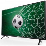 TCL 32es560 32es560 Serie Es56 Smart Tv 32 Pollici Hd Ready Televisore Led Dvb T2 Wifi Browser Web Hdmi Usb Garanzia Italia