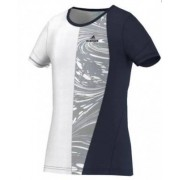 ADIDAS by Stella McCartney G Tee (XL)