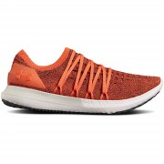 Under Armour Women's Speedform Slingshot 2 Running Shoes - Orange - US 6.5/UK 4 - Orange