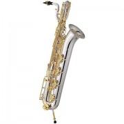 Jupiter JBS1100SG Saxofón barítono