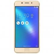 Asus Zenfone 3S Max ZC521TL 3GB/32GB