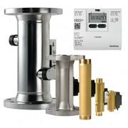 Contador energía térmica MC 603 125 F
