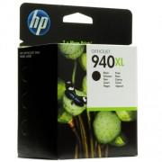 Cartridge HP No.940XL C4906AE black, Officejet Pro 8000/8500, 2200str.