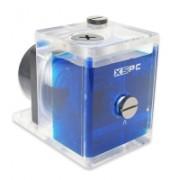 XSPC Tanica D5 (V3) - Led Bianco