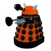 "Titan Merchandise Doctor Who Titans: Scientist Dalek 6.5"" Vinyl Figure"