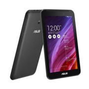 "MeMO Pad 7ME70C-1A003A 7.0"" 2-Core 1.2GHz 1GB 8GB Android 4.3 beli + Kingston MicroSDHC 8GB klas"