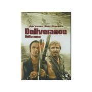 Deliverence - DVD
