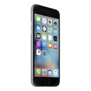 Apple iPhone 6s 128 GB spacegrijs