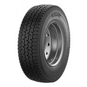 Michelin X Multi D ( 245/70 R19.5 136/134M 16PR Двойно обозначаване 136/135J )