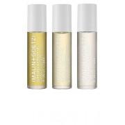 MALIN+GOETZ Perfume Oil Set.