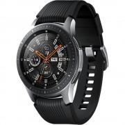 Smartwatch Galaxy Watch 46MM Argintiu SAMSUNG