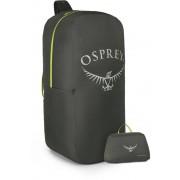 Osprey Airporter L Shadow Grey 2019 Packpåsar & Packväskor