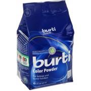 Burti detergent color, 1,5 kg pudra