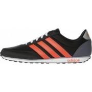 Pantofi Sport Adidas V Racer AW3877 Marimea 42