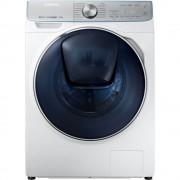 Mașină de spălat rufe Samsung QuickDrive™ WW10M86INOA, 10 kg, 1600 rpm, Display LED, AddWash, Eco Bubble, Child Lock, Iluminare interioara, Dozare automata detergent, Motor Inverter, Clasa A+++, Alb
