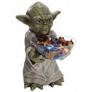 Vegaoo Star Wars Meister Yoda Bonbon-Schale