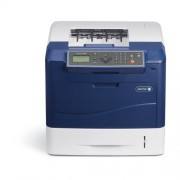 Printer, XEROX Phaser 4600, Laser, Lan (4600V_N)