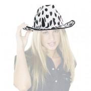 Rubie'S Sombrero Vaquero Vaca