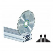 Festool Lame de scie spéciale 190x2,8x30 TF68