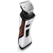 Aparat de tuns barba Philips QS6141/32