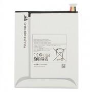 Batteri EB-BT355A Samsung Galaxy Tab A 8.0, T355C, T350, P355C, T388 och P350