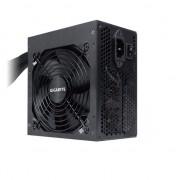 Sursa alimentare Gigabyte Power Supply Unit GP-PW400