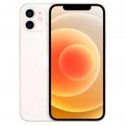 Apple iPhone 12 64GB Branco
