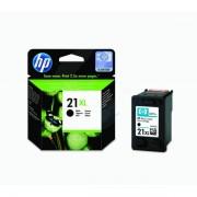 HP C9351CE (21XL) Printhead black, 475 pages, 12ml