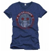 Tricou - Guardians of the Galaxy - Star Lord