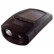 Seek Thermal Kamera termowizyjna Reveal XR (czarny) - 137,45 zł miesięcznie