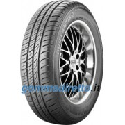 Barum Brillantis 2 ( 195/65 R15 95T XL )