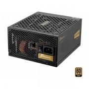 Napajanje Seasonic PRIME 1000, 80+ Gold SSR-1000GD