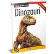 Lumea Animalelor - Dinozauri