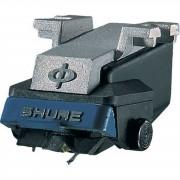 Shure M97xE HIFI Sistema de aguja, elíptico