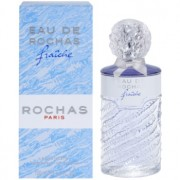 Rochas Eau de Rochas Fraiche eau de toilette para mujer 100 ml