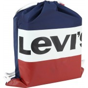 Levi's Rucksack Everyday Gym - Multicolour